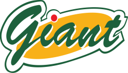 ultimate grocery guide - giant