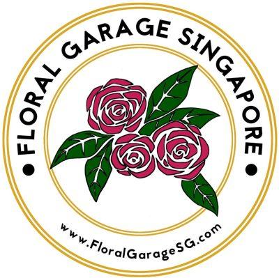 Foral Garage