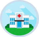 purchase hospital insurance