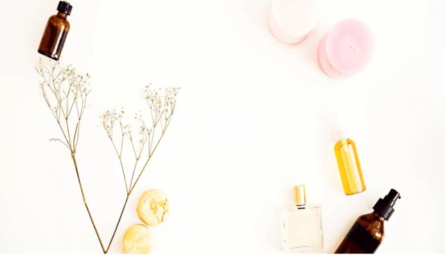 save money prolong lifespan skincare makeup