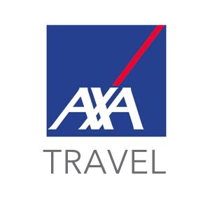 axa-smart-traveller-basic