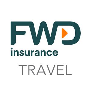 fwd-travel-premium