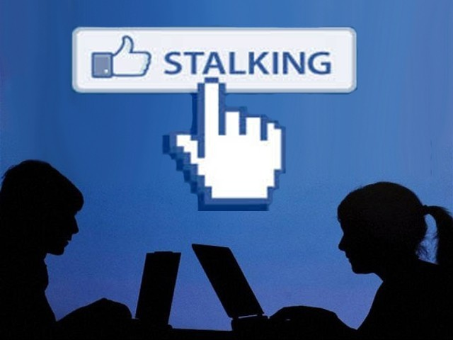 Image result for Facebook's New 'Hello Feature' Might Increase Accidental Stalking