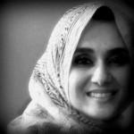 Farahnaz Zahidi