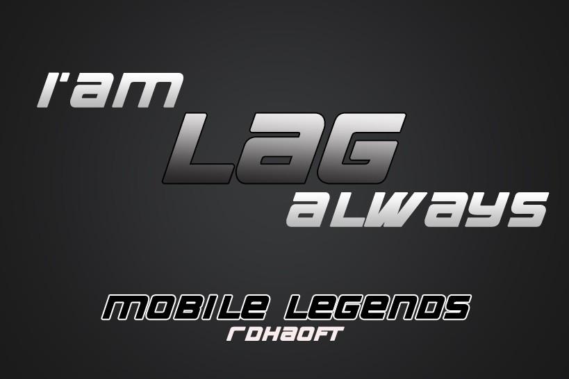 5 Gambar Skill Bermain Mobile Legends Ini Cocok Kamu Jadikan Wall