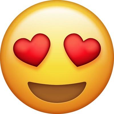 Top 10 Emoji Paling Populer Di Dunia Sepanjang 2019 Versi Unicode