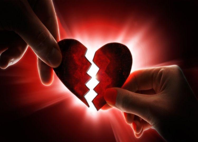 8 Tips Supaya Kamu Tetap Tegar Saat Patah Hati Mantap