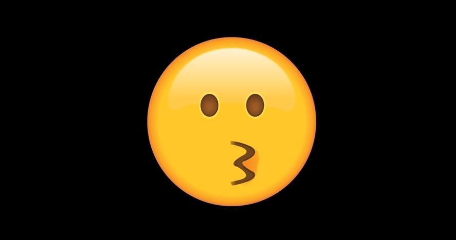Jangan Kegeeran Baca 10 Emoji Ini Arti Aslinya Jauh Dari Dugaanm