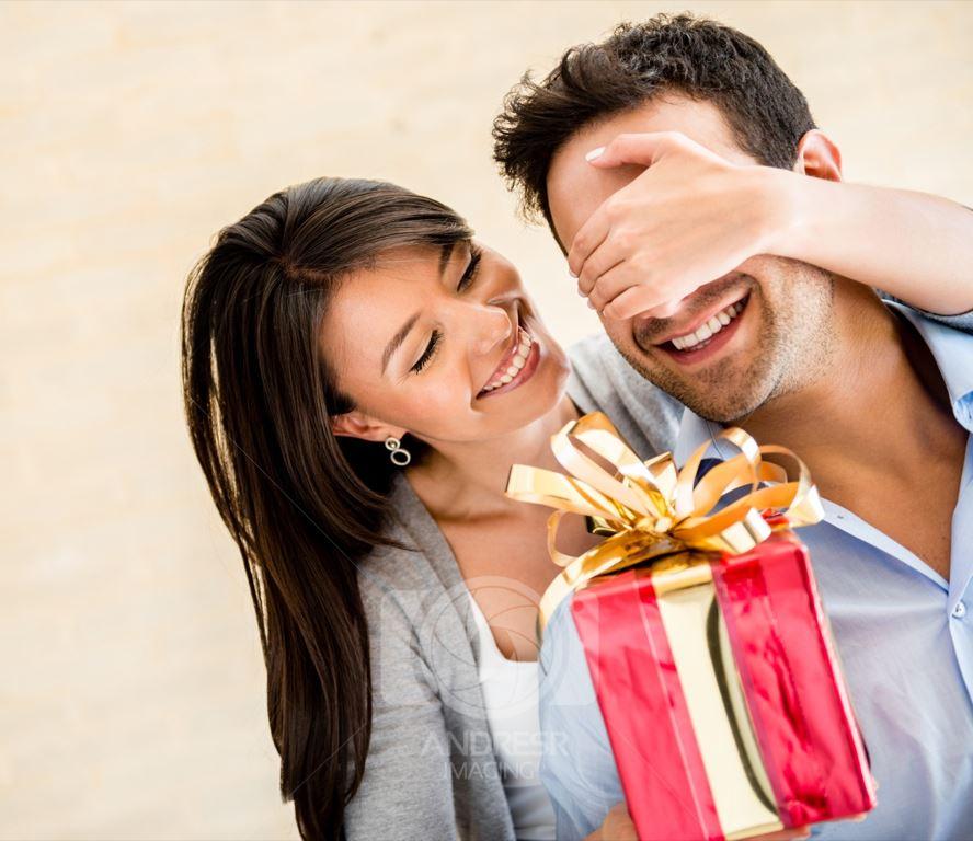 40 Ucapan Selamat Ulang Tahun Untuk Suami Romantis Dan Penuh Mak