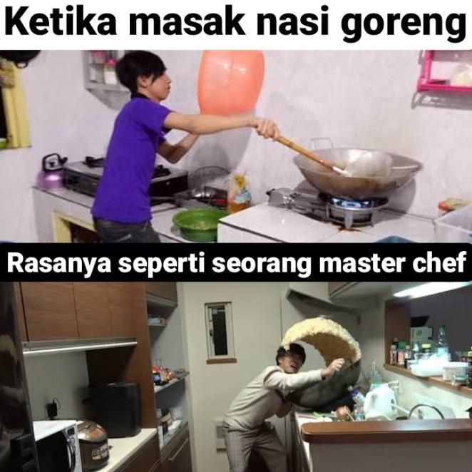 Meme Halu