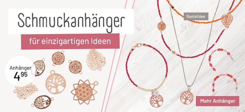 Pin Von Jennifer Muller Auf Bugelperlen In 2020 Bugelperlen