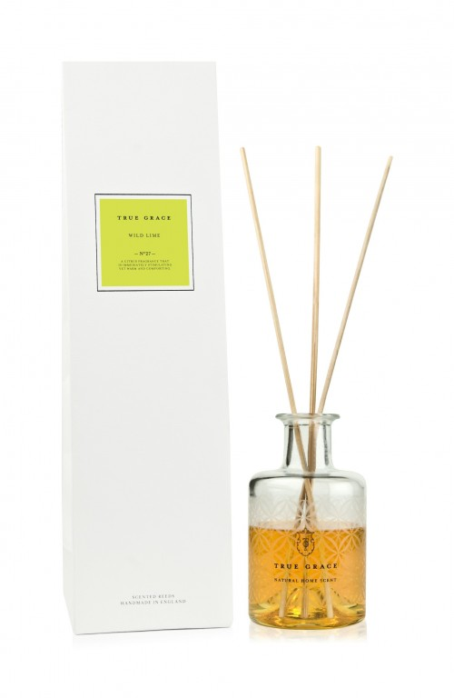 true-grace-village-wild-lime-reed-diffuser-200ml-y