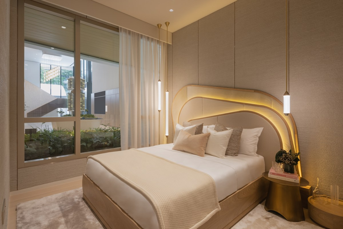 park-nova-3bedroom+study-bedroom2