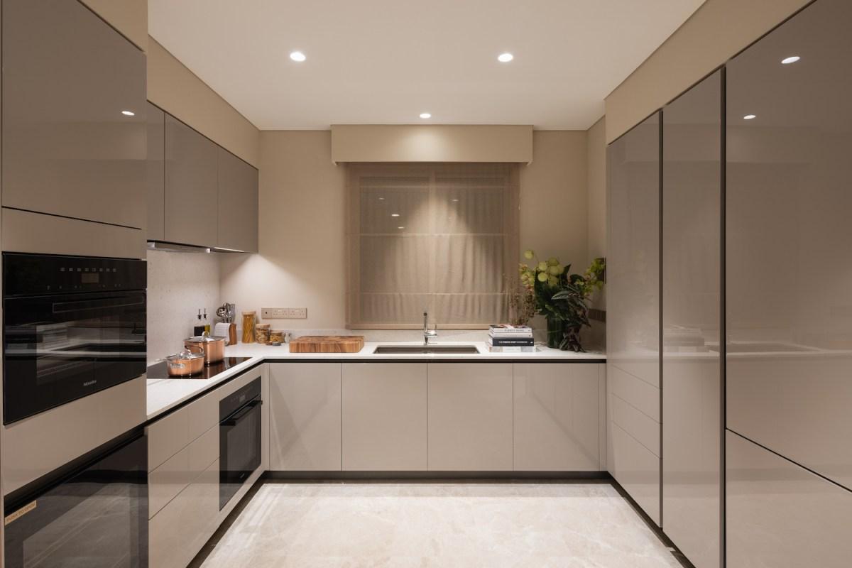 park-nova-3bedroom+study-kitchen