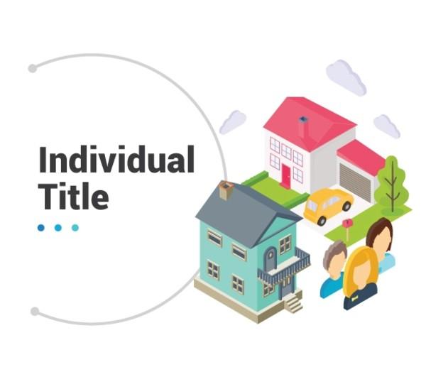 Infographics_IndividualTitles2