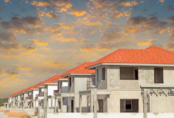 rumah baru, rumah undercon, surat perjanjian jual beli, prosedur beli rumah, proses jual beli rumah, proses beli rumah, cara beli rumah, cara beli rumah pertama, panduan membeli rumah, cara nak beli rumah, tips beli rumah pertama, tip beli rumah baru
