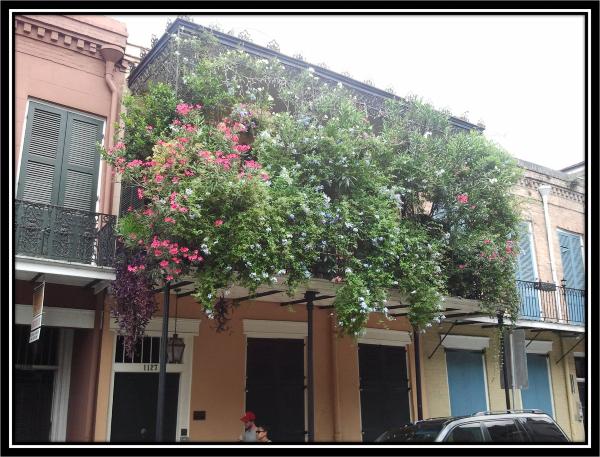 10 Great Balcony Garden Ideas To Let Your Balcony Design Blossom Propertyguru Malaysia