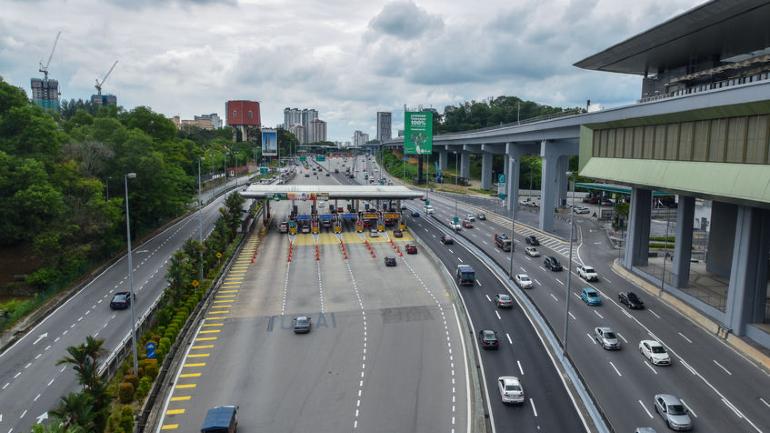 Explore The Top Property Hotspots Around The MRT Line (Part 2)!