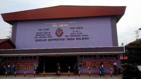 best-schools-4