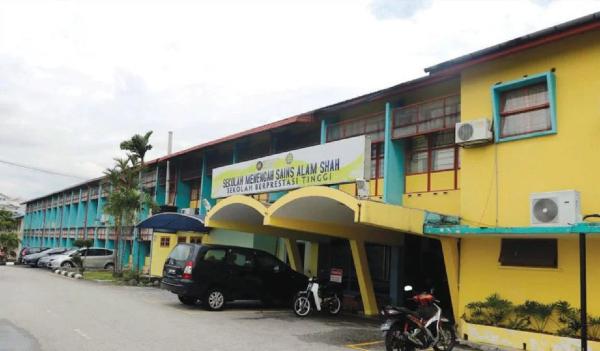 best-schools-7