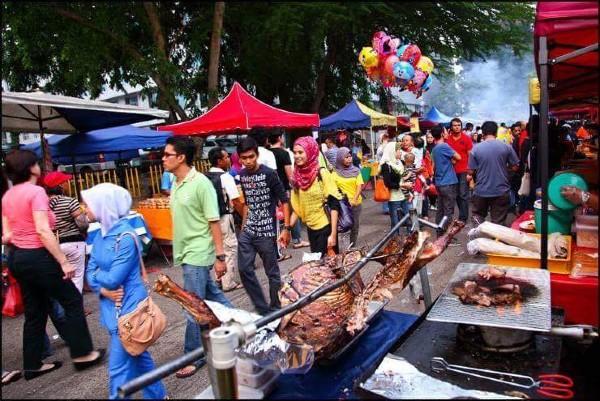 Ramadan, berbuka puasa, bazar ramadhan, bazar ramadan, bazar ramadhan kuala lumpur, bazar ramadhan selangor, bazar ramadhan johor, bazar ramadhan pulau pinang