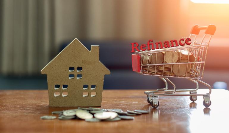 refinance, refinancing, refinancing mistakes, refinance mistakes, refinance malaysia, refinancing malaysia