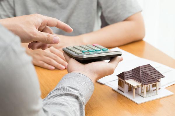 refinance, refinancing, cash out refinance, cash-out refinance, cash out refinancing, rate and term refinance, cash in refinance