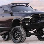 Lifted Diesel Trucks Luxury Cars Sales In Dallas And Austin Tx Carsandpickups Com