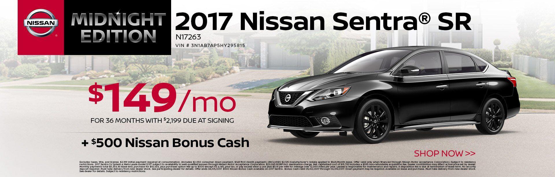 Nissan Motor Acceptance Corporation Address Impremedia Net