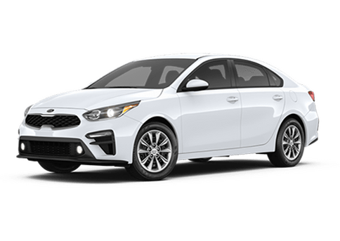 Who S In The New 2017 Kia Cadenza Commercial