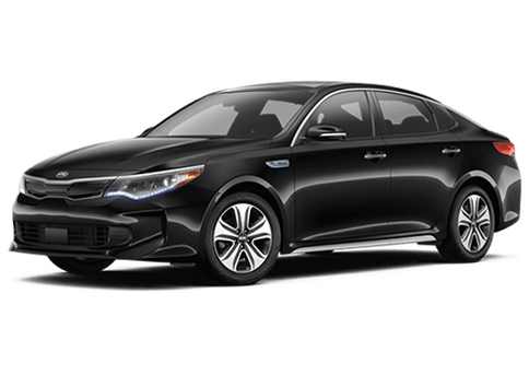 What S The Difference Between The 2017 Kia Rio Lx And Kia