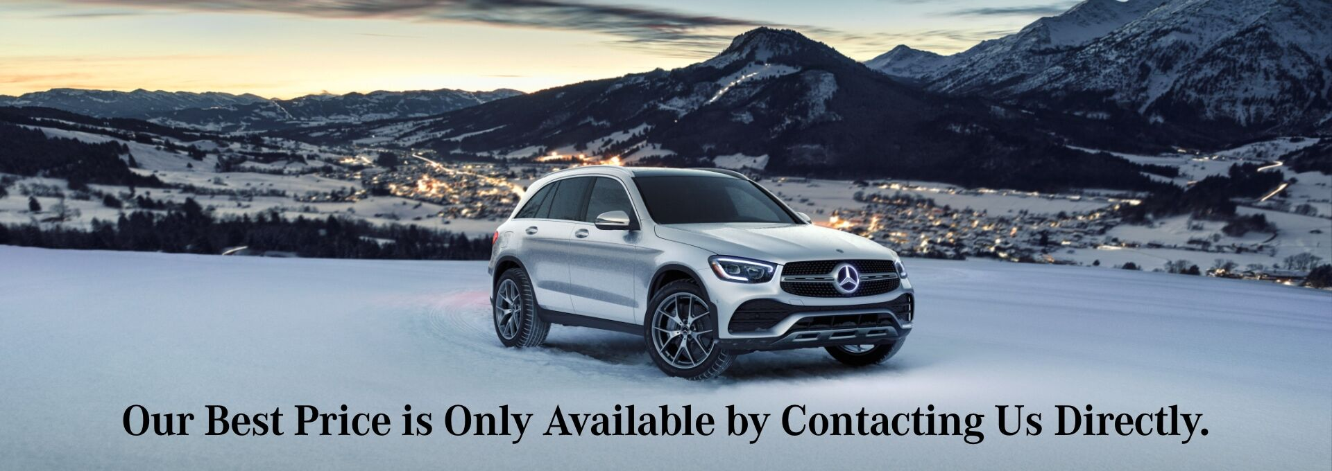 mercedes benz of seattle new used