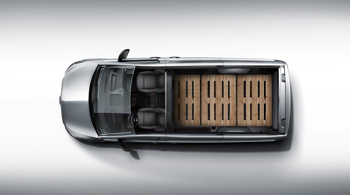 2017 Mercedes Benz Metris Cargo Van Wilmington DE