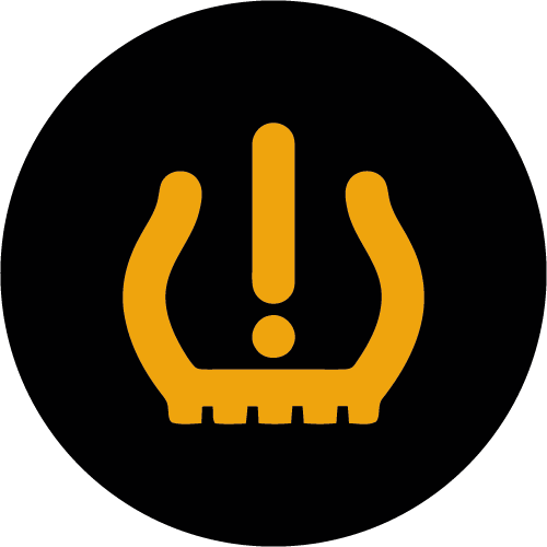 Steve Landers Dodge >> 2017 Dodge Caravan Indicator Lights | Adiklight.co