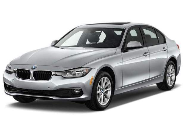Car+Buying+Websites