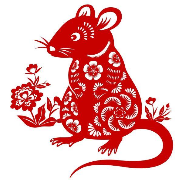 Nouvel an chinois : découvrez votre horoscope 2020 - Elle