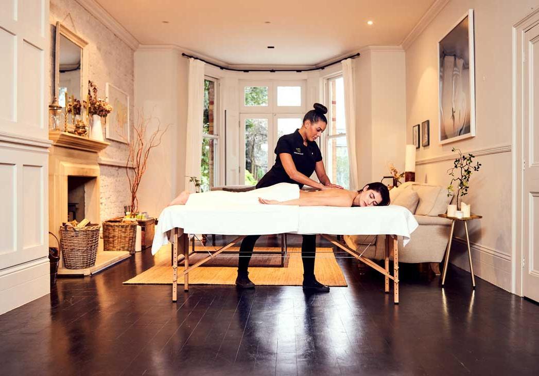 meilleurs massages pas chers de paris