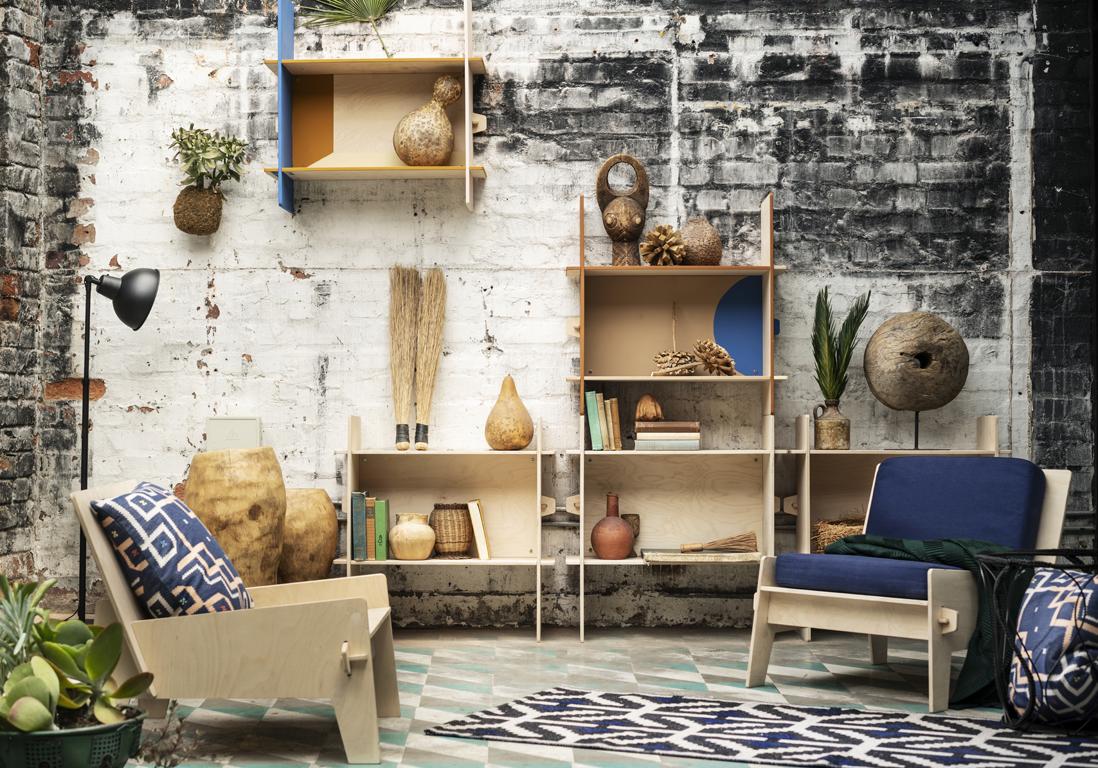 ikea l afrique et ses talents au cœur d une nouvelle collection elle decoration