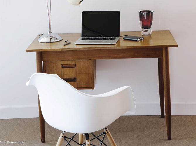 vendre et acheter ses meubles sur