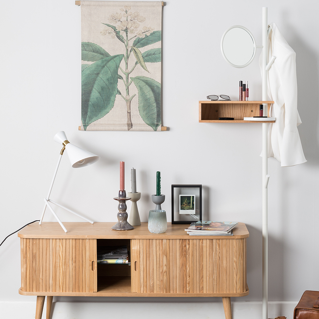 30 meubles gain de place pour gagner