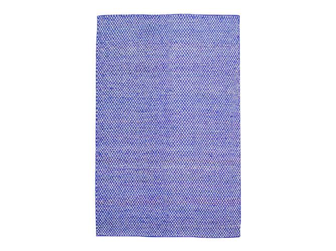 tapis roche bobois