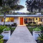 Ellen DeGeneres : son luxueux bungalow de Montecito