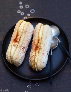 https://i2.wp.com/cdn-elle.ladmedia.fr/var/plain_site/storage/images/elle-a-table/fiches-cuisine/recettes-de-cuisine/fausse-buche-tiramisu/10447295-3-fre-FR/Fausse-buche-tiramisu_large_recette.jpg
