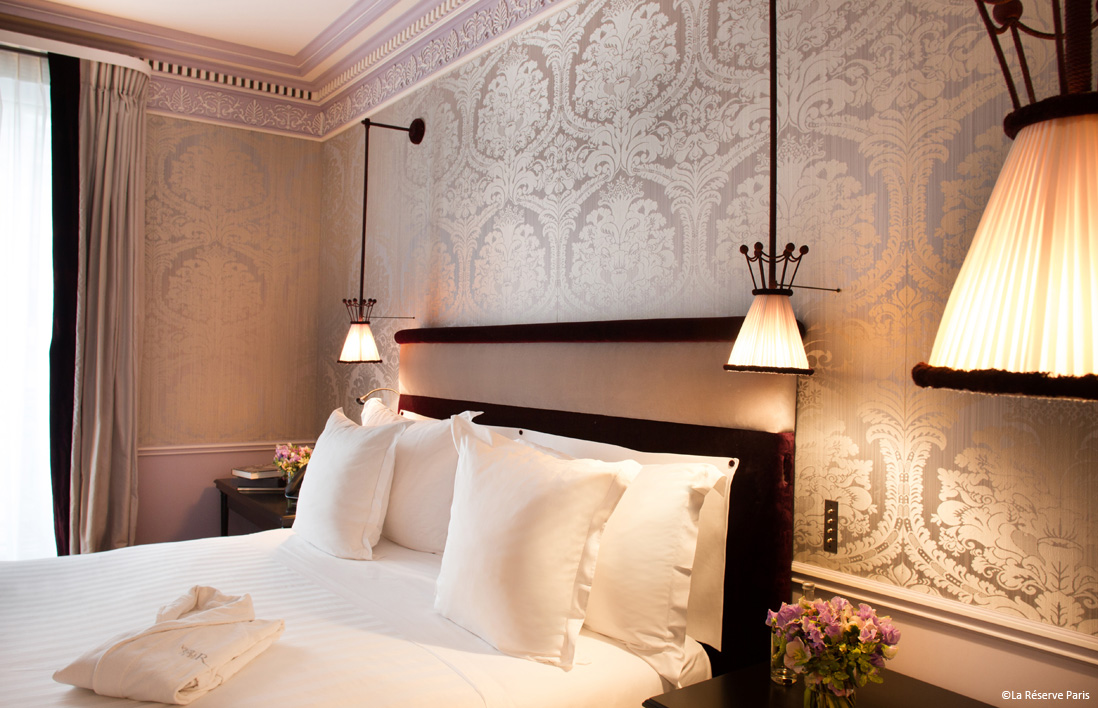 Interior Decoration Mauritius