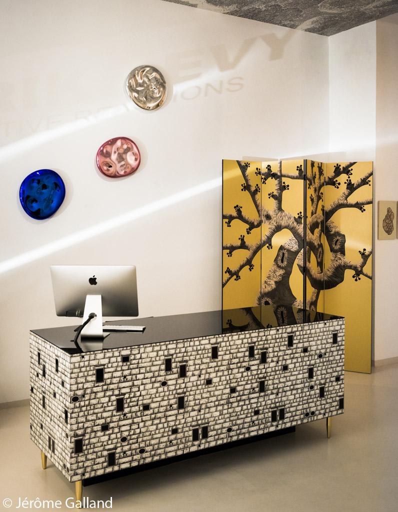 galerie-design-platnerska-prague