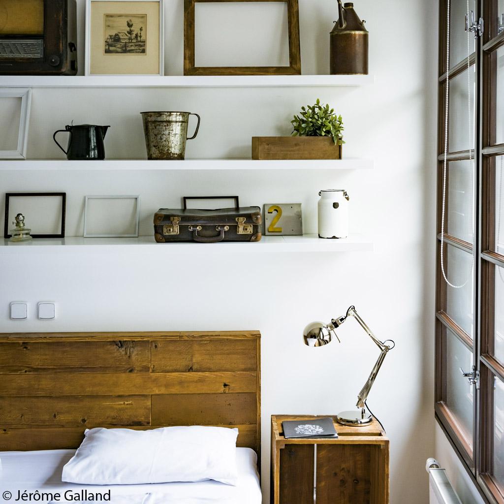 petite-deco-vintage-fusion-hotel-prague