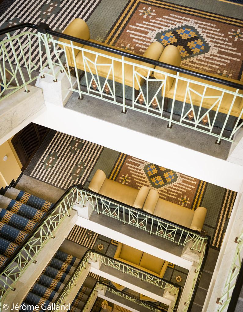 sol-art-deco-imperial-hotel-prague