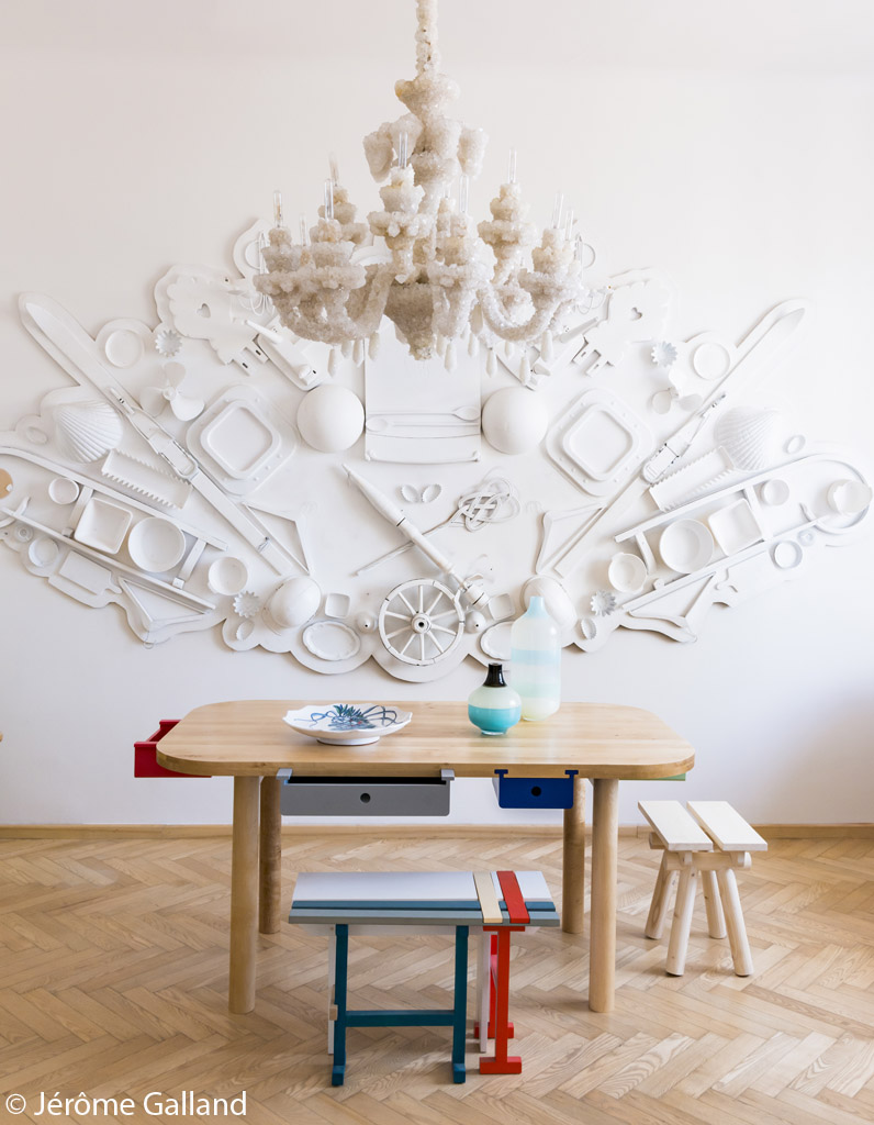 table-design-en-bois-krehky-gallery-prague