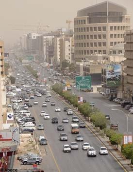 Arabie Saoudite a 8 ans elle demande le divorce