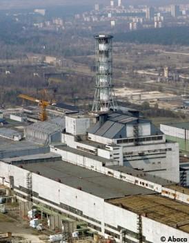 France non lieu dans l affaire de Tchernobyl